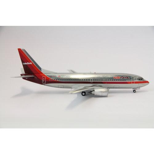 Gemini Jets 1:200 US Air B737-300