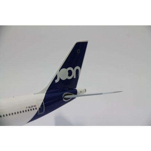 Inflight 1:200 Joon A340-300