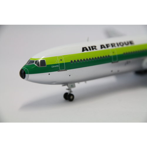 Inflight 1:200 Air Afrique Douglas DC-10