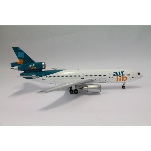 Inflight 1:200 Air Lib Douglas DC-10