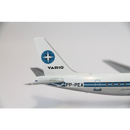 Aero Classics 1:200 Varig DC-8-30