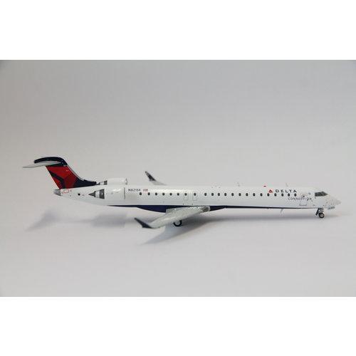 Gemini Jets 1:200 Delta Air Lines CRJ-900LR