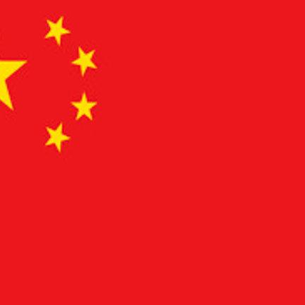 Chinese Spa Besturing