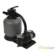 Acis Filtration Kit