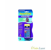 Aquachek ShockChek®