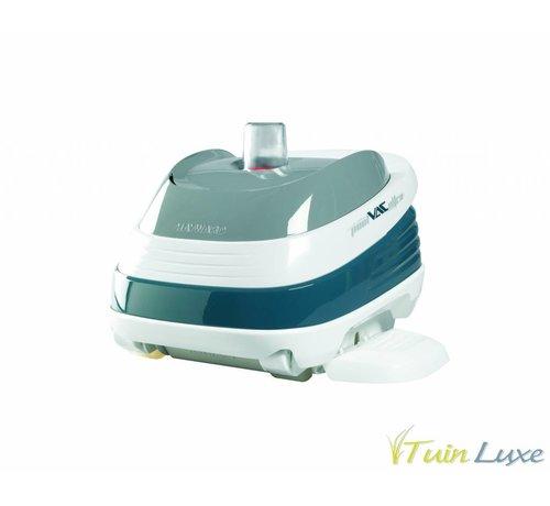 Pool Vac Ultra®  Pro