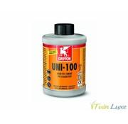 Griffon Uni - 100®