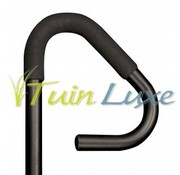 Leisure Concepts Safe-T-Rail