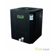 Heat Perfector Pro S