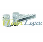 Weltico Niveauregelaar voor skimmer A800 + A600