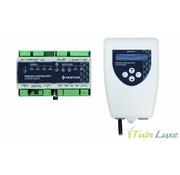 Pentair Control Pro Filtratiemanager