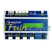 Pentair Intellipool 4X Extension