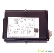 Chinese spa  Onderdelen  Ethink KL6400 ControL Box