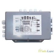 Chinese spa  Onderdelen  Ethink KL8-3 Control Box