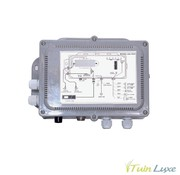 Chinese spa  Onderdelen  GD-7005 Control Box