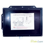 Chinese spa  Onderdelen  SG-0007 Control Box