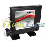 ACC ACC-1000 SmarTouch Digital Control Box 3 KW
