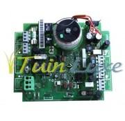 Astrel Astrel vervang Print PCB Easy mini
