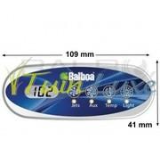 Balboa  Balboa ML200 Display