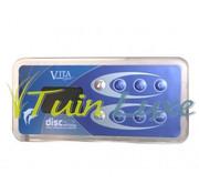 Vita Spa Vita Spa 100LX  Display
