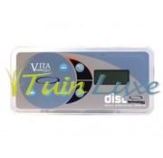 Vita Spa Vita Spa L100/200 Display