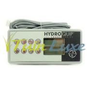 HydroQuip HydroQuip Display 8 toetsen