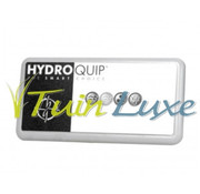 HydroQuip HydroQuip Display AUX