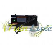 LX LX H30-R2  Verwarming