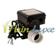 LX LX H30-RS1  3 KW Verwarming
