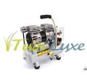 Compressor 9 Liter Low noise