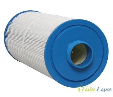 MySpaFilter Spa Filter MSF702 / 39cm x 17 cm