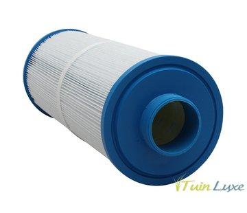 MySpaFilter Spa Filter MSF703 / 32 cm x 13 cm