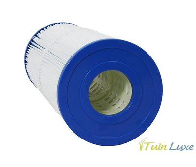 MySpaFilter Spa Filter MSF704 / 34cm x 13 cm
