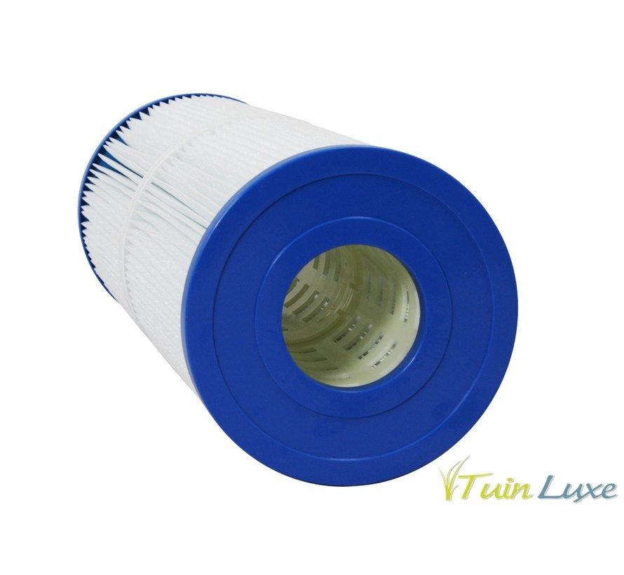 Spa Filter MSF704 / 34cm x 13 cm