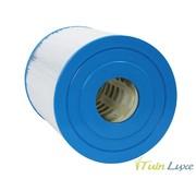 MySpaFilter Spa Filter MSF713 / 27 cm x 22 cm