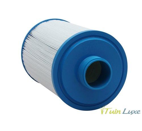 MySpaFilter  Spa Filter MSF715 / 17 cm x 12 cm