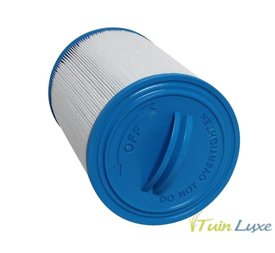 Spa Filter MSF718 / 20cm x 15 cm