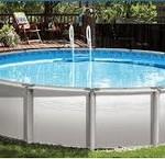 Opbouwzwembaden