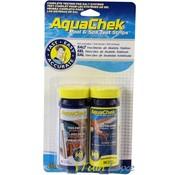 Aquachek AquaChek complete set voor zout zwembaden