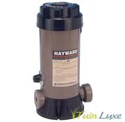 Hayward Hayward chloordoseersluis CL-220