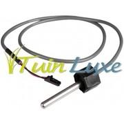 Balboa  Balboa M7 sensor kabel lengte 60 cm