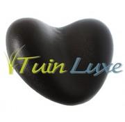 KV803 hartvormige hoofdsteun