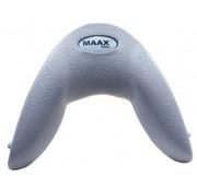 Maax Spas gebogen hoofdsteun