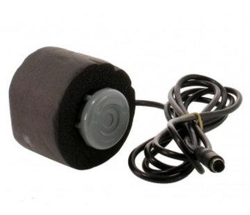 Davey SpaPower  temperatuur sensor