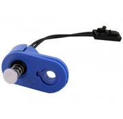 waterway Waterway Hi-Limit sensor