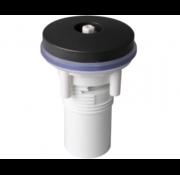 Wellis LED lucht regelaar