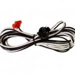 licht kabels