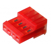 4-pins connector
