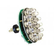 MoodEFX 22-LED spa-licht