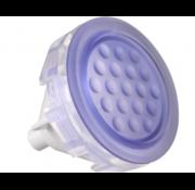 LVJ bekerhouder lichte lens